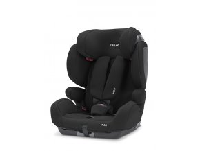 tian core performance black childseat recaro kids