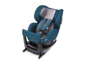 00089220350070 salia family summer cover childseat accessories recaro kids