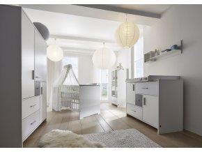 Schardt Candy detská izba