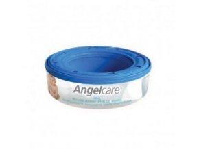 Angelcare Captiva sáčok