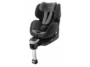 recaro-autosedacka-zero-1-i-size-Carbon Black