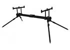 Stojany, vidličky a hrazdy