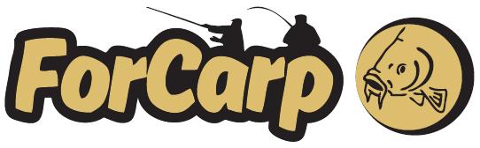 ForCarp