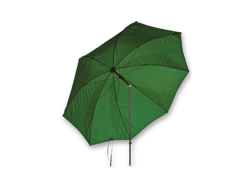 Carp Zoom Deštník - model 2012  + Sleva 10% za registraci