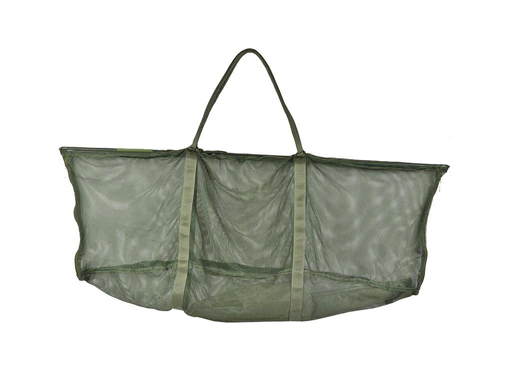 Carp Zoom Vážící taška BigFish  + Sleva 10% za registraci