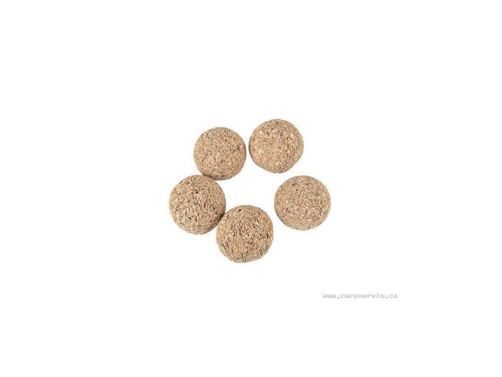 Carp Zoom Kuličky korkové, 10 mm, 10 ks  + Sleva 10% za registraci