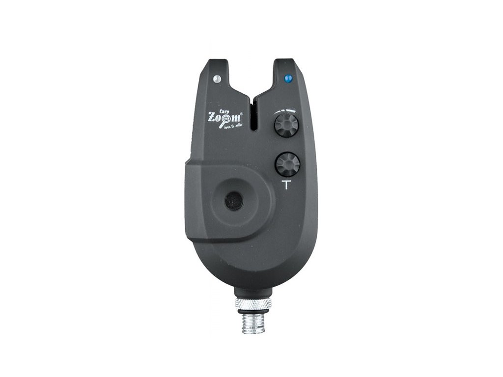 Carp Zoom Signalizátor FSI  + Sleva 10% za registraci
