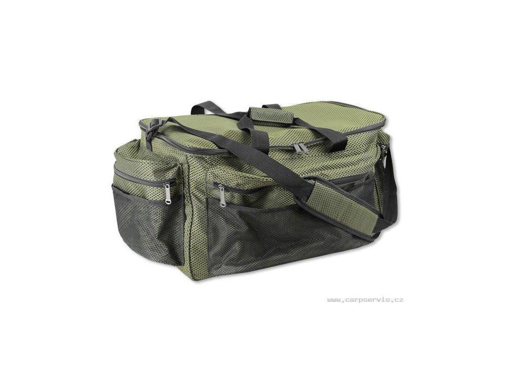 Carp Zoom Rybářská taška Practic-All  + Sleva 10% za registraci