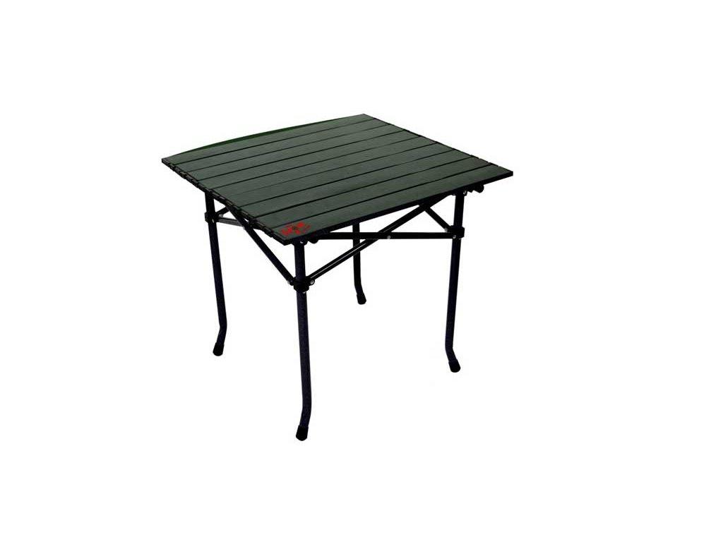 Carp Zoom Rybářský stolek  + Sleva 10% za registraci