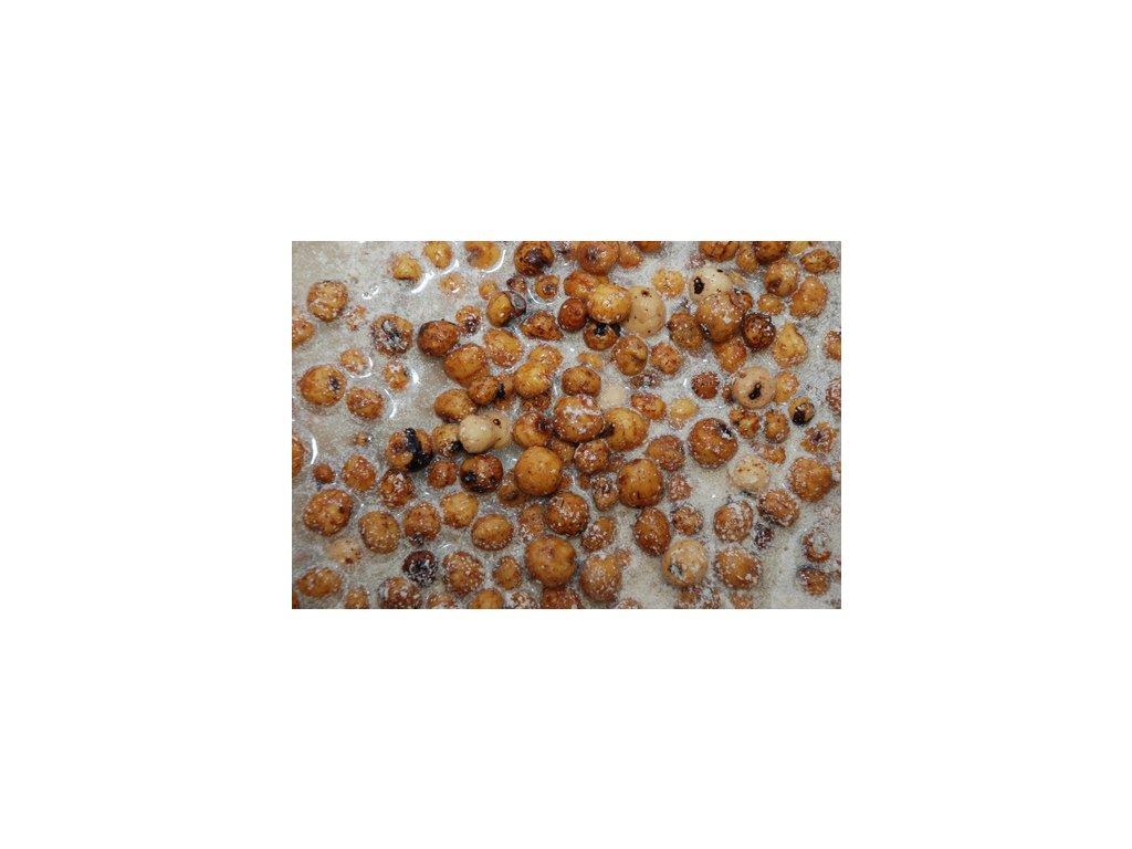 LK Baits N.H.D.C. Tiger Nuts Mix nakládaný 3 kg  + Sleva 10% za registraci