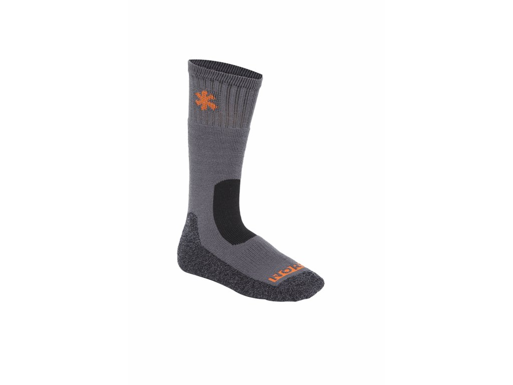 Norfin ponožky Extra Long vel. XL  + Sleva 10% za registraci