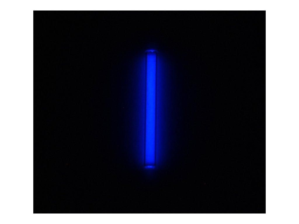LK Baits chemická světýlka Lumino Isotope  + Sleva 10% za registraci