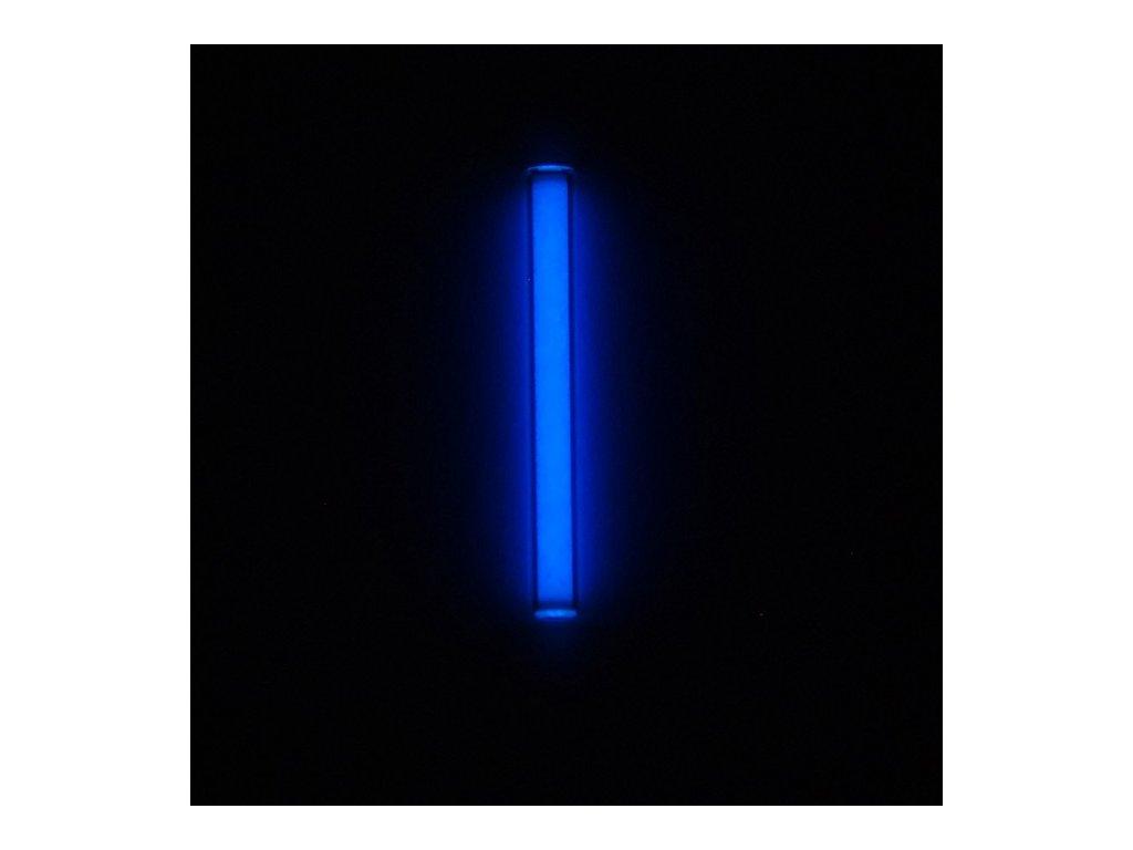 LK Baits chemická světýlka Lumino Isotope Ice Blue  + Sleva 10% za registraci