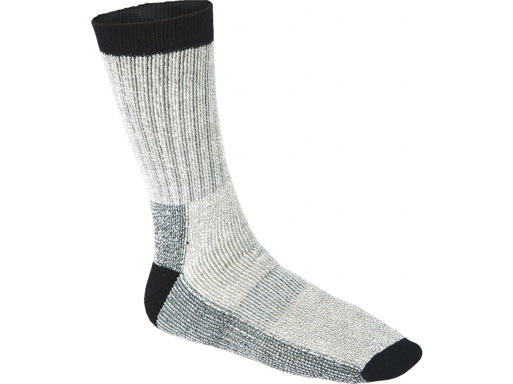 Norfin ponožky Protection vel. M  + Sleva 10% za registraci