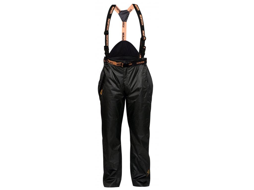 Norfin kalhoty Peak Pants Demi-Season Pants  + Sleva 10% za registraci