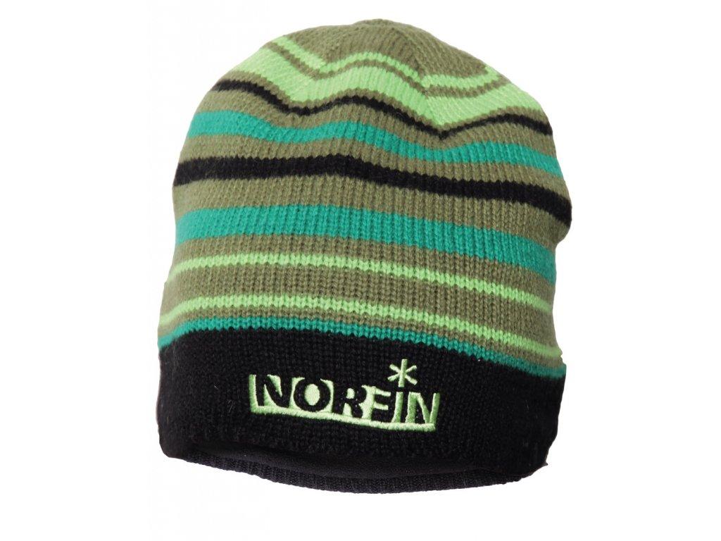 Norfin čepice Frost Color vel. XL  + Sleva 10% za registraci