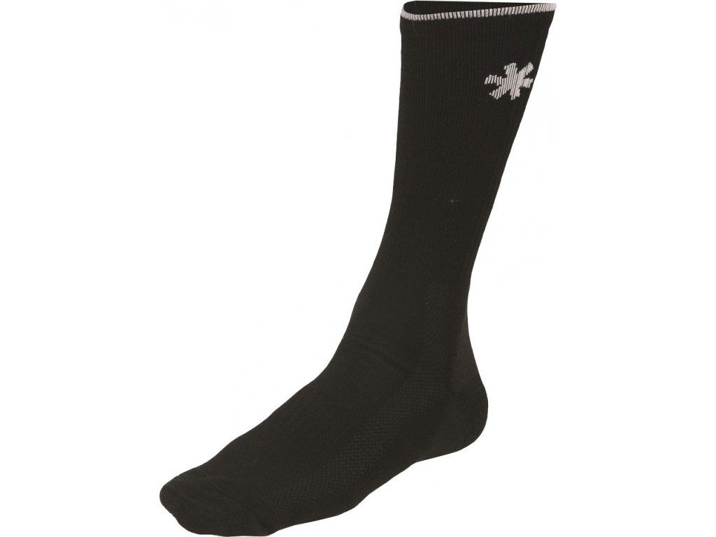 Norfin ponožky Feet Line  + Sleva 10% za registraci