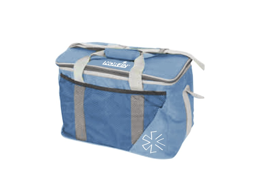 Norfin termo taška Themal Bag Luiro-M  + Sleva 10% za registraci