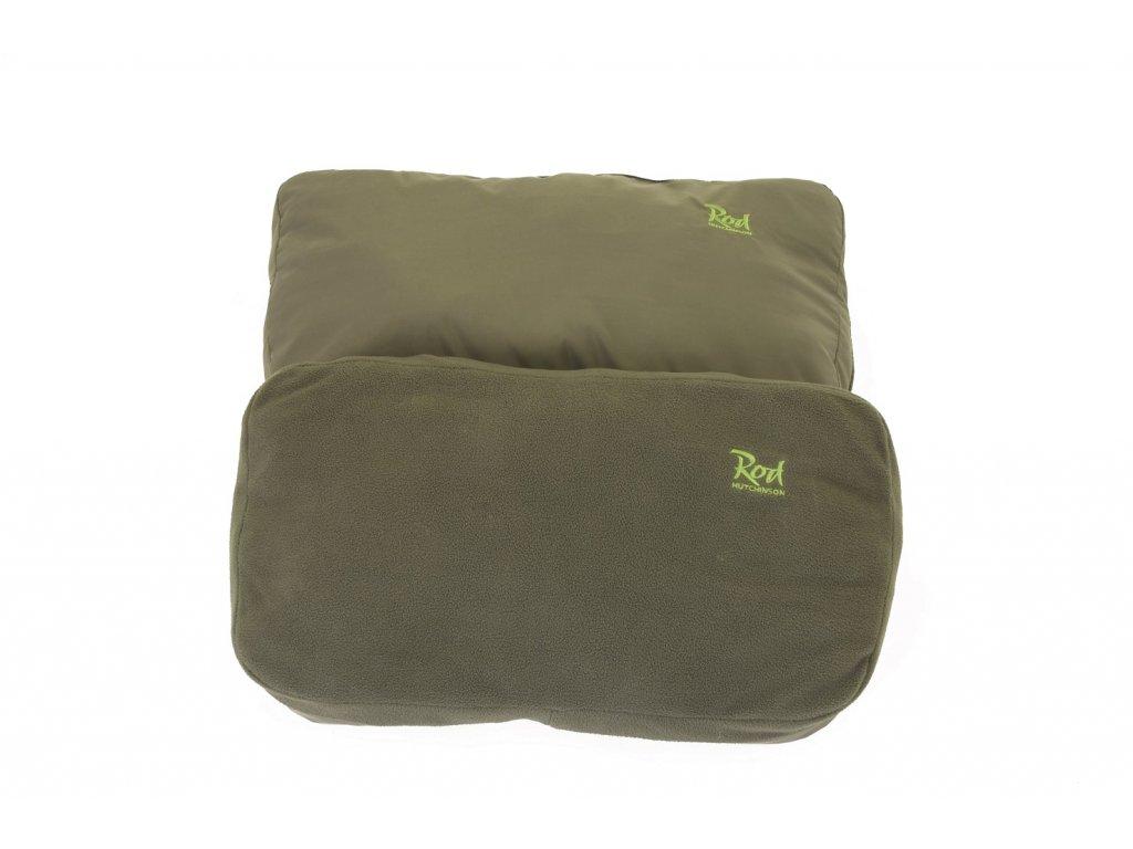 RH polštář Sleepeaze Pillow Dobble Face  + Sleva 10% za registraci