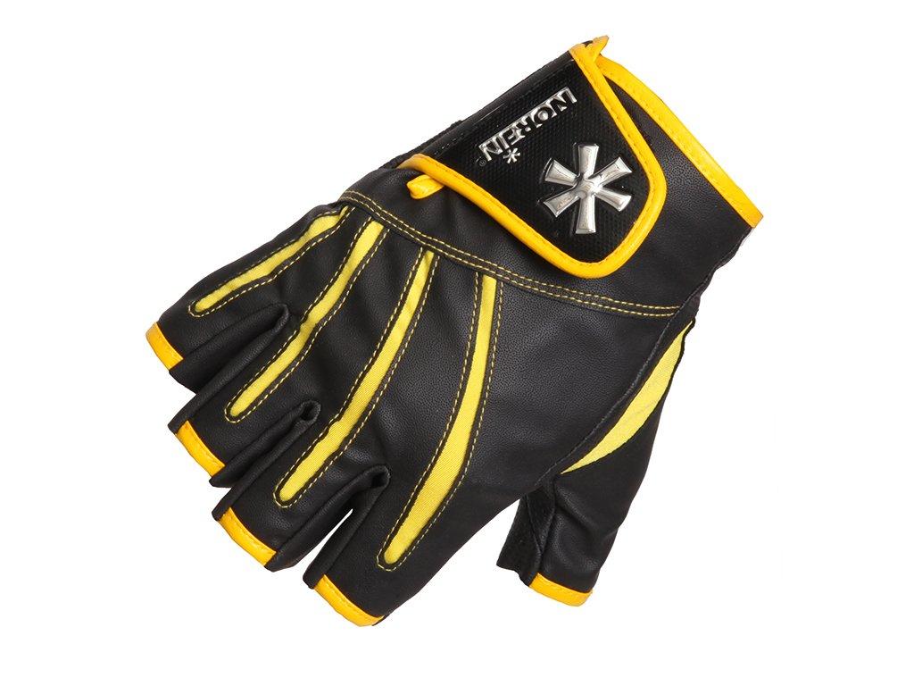 Norfin rukavice Pro Angler 5CUT  + Sleva 10% za registraci