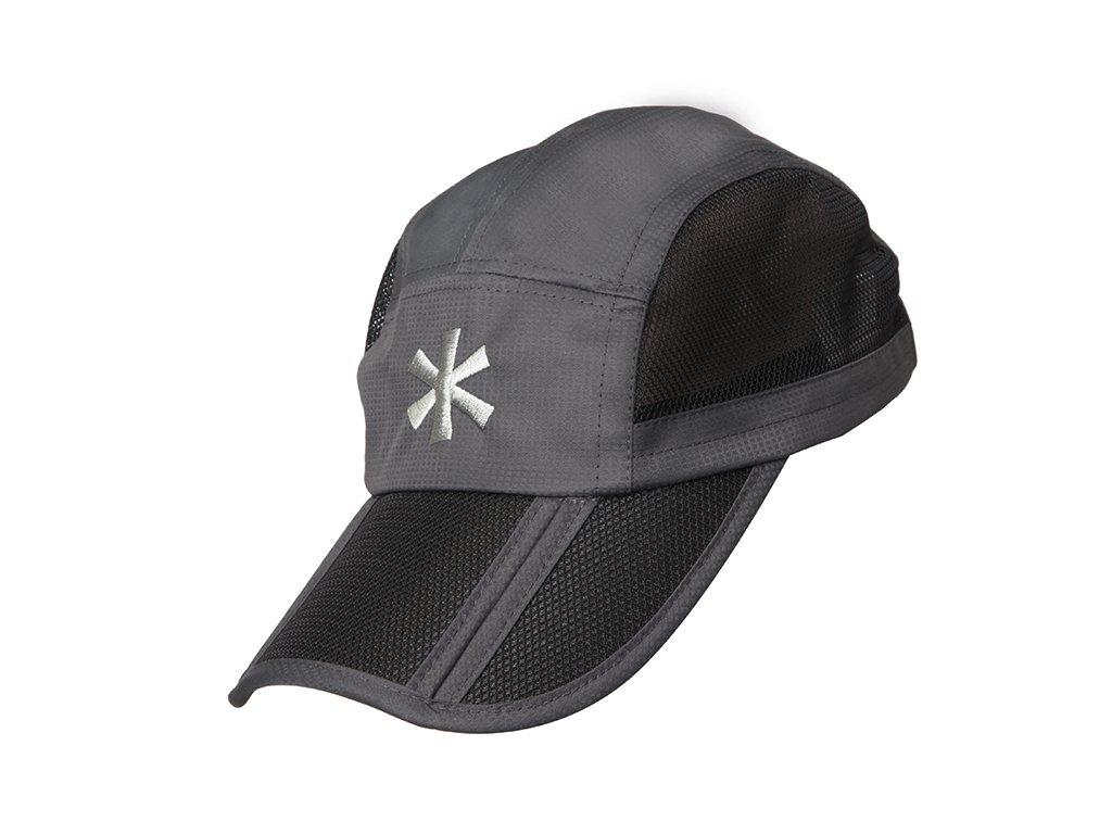 Norfin kšiltovka Baseball Cap Compact  + Sleva 10% za registraci