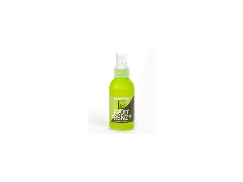 RH sprejový dip Legend Dip Spray  + Sleva 10% za registraci