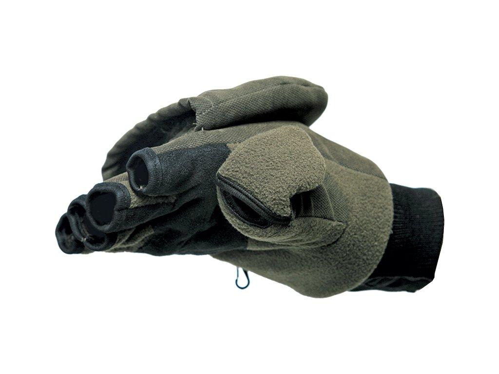 Norfin rukavice Gloves Magnet  + Sleva 10% za registraci