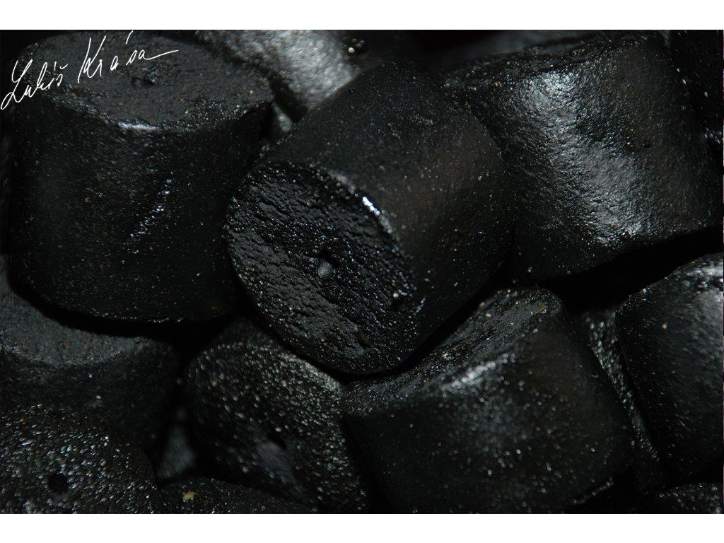 LK Baits Cat Fish Pellets