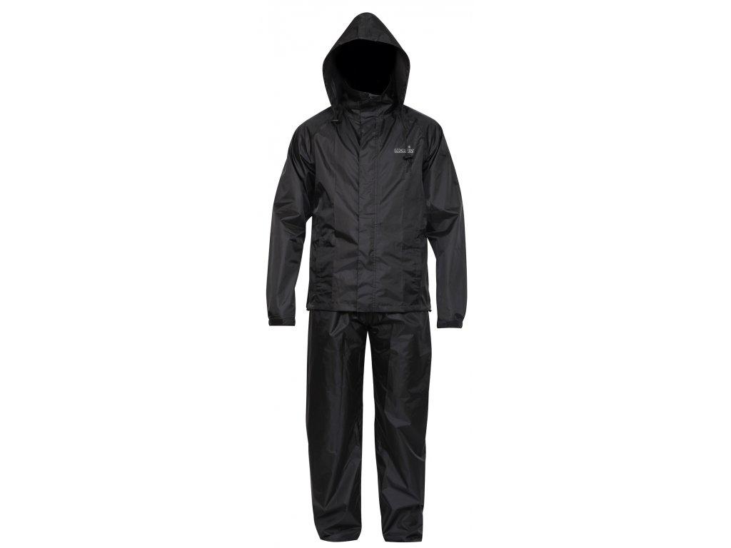Norfin komplet Suit Rain  + Sleva 10% za registraci + ZDARMA kaprové háčky