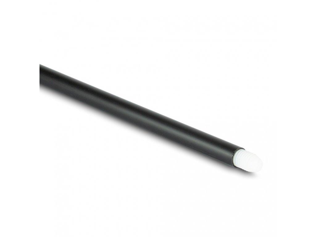 Mikbaits Tyčová bójka - Náhradní tyč 1m (šroubovací spoje)  + Sleva 10% za registraci