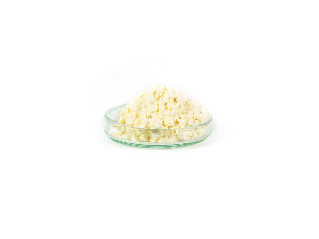 Mikbaits Mléčné proteiny 250g - Vaječný albumin  + Sleva 10% za registraci