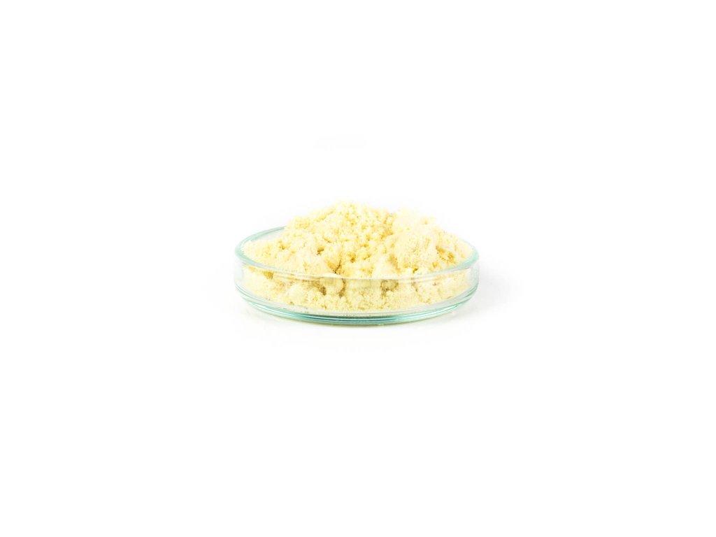 Mikbaits Objemové přísady 5kg - Sójová mouka  + Sleva 10% za registraci