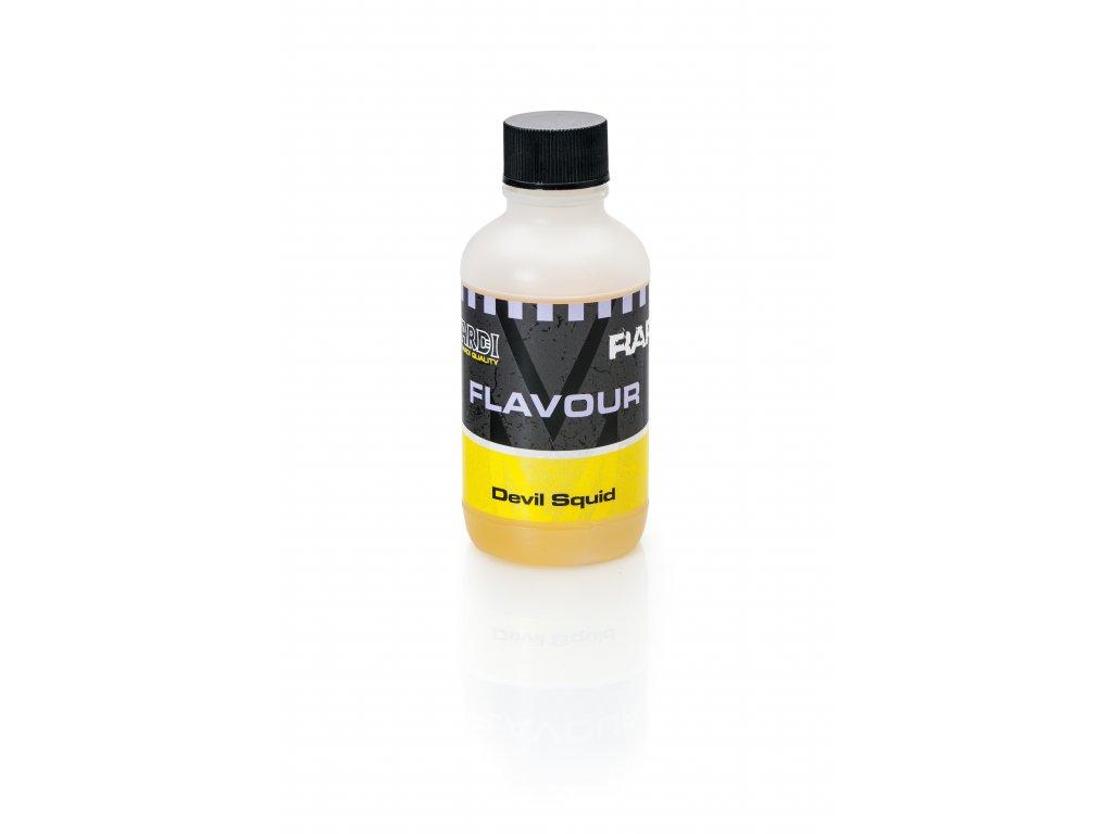 Mivardi Esence Rapid Flavour  + Sleva 10% za registraci