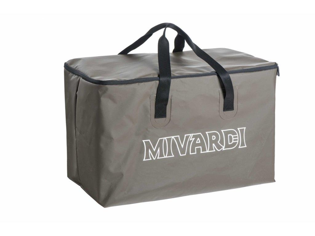 Mivardi Nepromokavá transportní taška na podložku pod kapra New Dynasty  + Sleva 10% za registraci