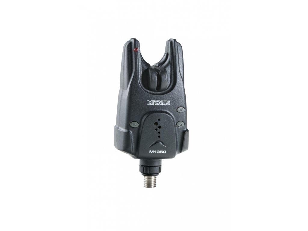 Mivardi Signalizátor M1350 Wireless  + Sleva 10% za registraci