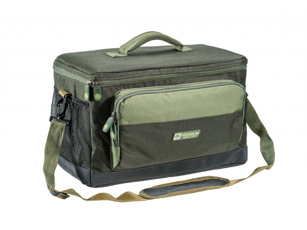 Mivardi Chladící taška Premium XL  + Sleva 10% za registraci