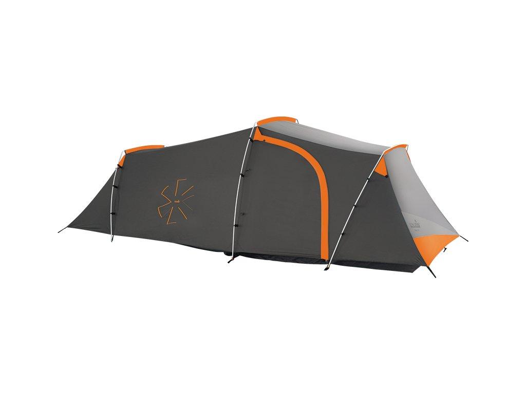 Norfin stan Tent Otra 2 ALU  + Sleva 10% za registraci + ZDARMA Zfish PVA Punčocha Mesh Tube 35mm - 7m