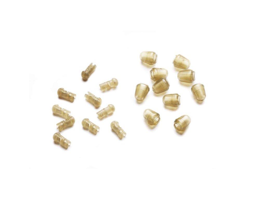Falcon Quick Change Beads  + Sleva 10% za registraci