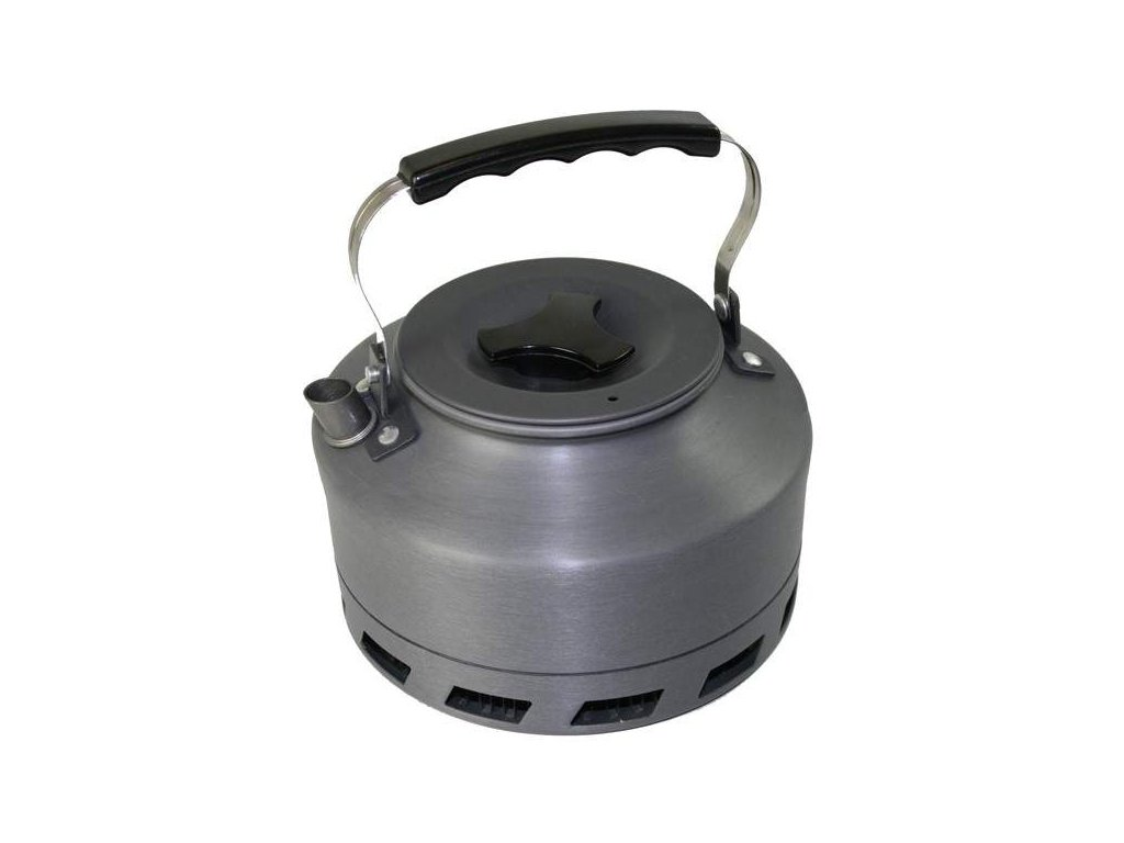 NGT Konvička Fast Boil Kettle 1.1 L  + Sleva 10% za registraci