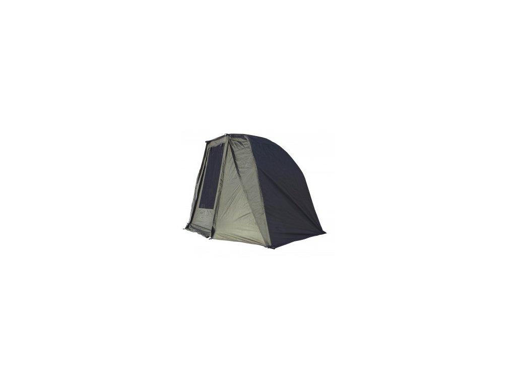 Zfish Přístřešek Classic Shelter ZFP  + Sleva 10% za registraci + ZDARMA Boilies Boss2 MAGIC Slunečnice - 200 g/20 mm