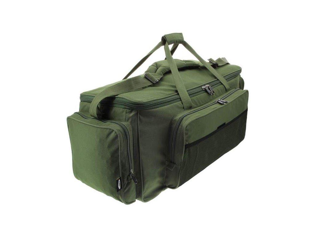 NGT Taška Jumbo Green Insulated Carryall  + Sleva 10% za registraci