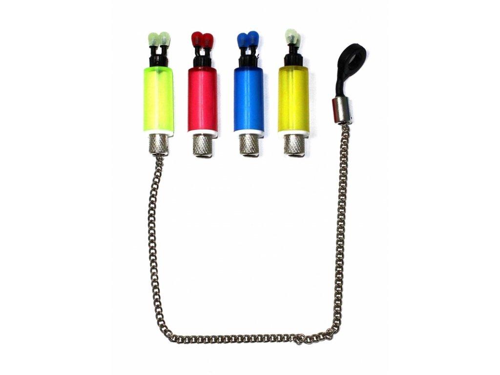 Zfish Chain Hanger  + Sleva 10% za registraci