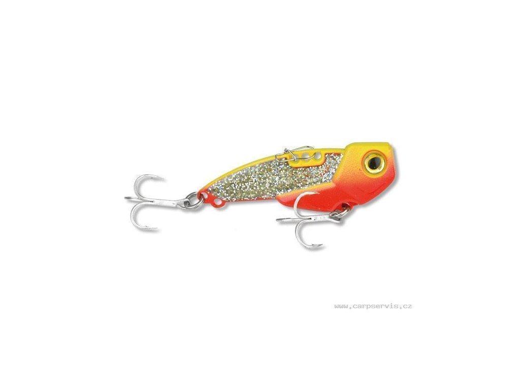 Carp Zoom Wobler Prado - 6,5 cm, 30 g, červeno-žlutá  + Sleva 10% za registraci