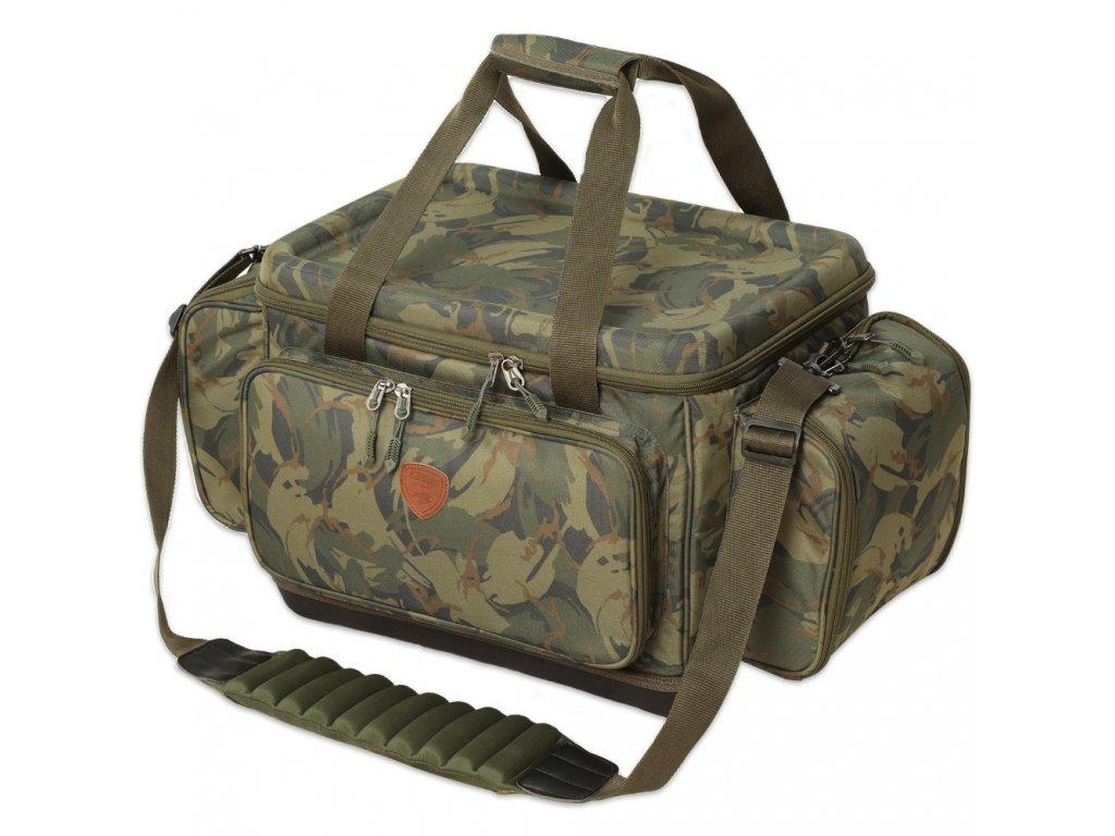 Giants fishing Kaprařská taška Luxury Carp Carryall  + Sleva 10% za registraci