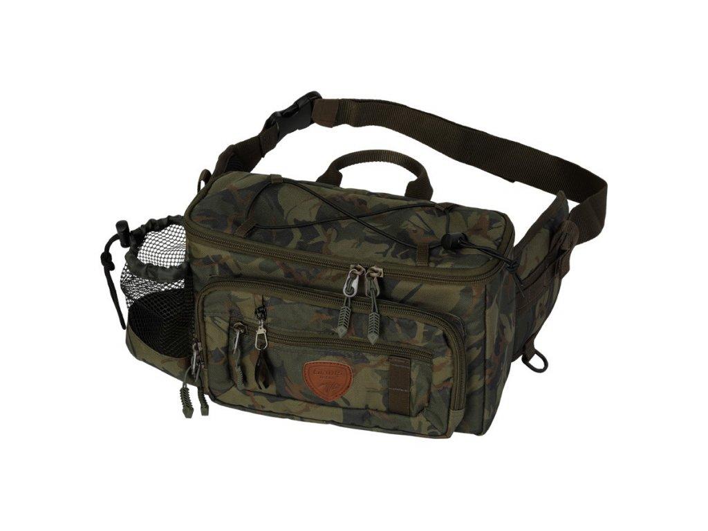 Giants fishing Vláčecí taška Spinning Kidney Bag  + Sleva 10% za registraci