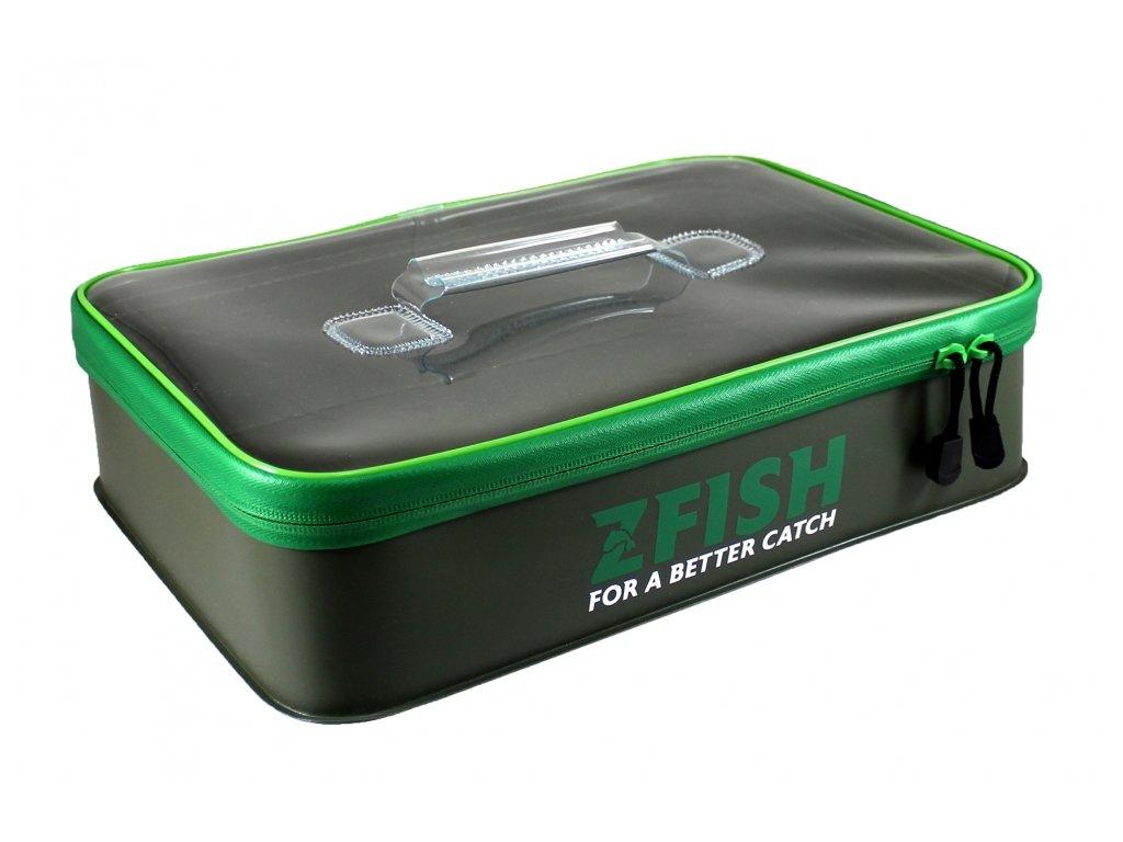 Zfish Waterproof Storage Box  + Sleva 10% za registraci