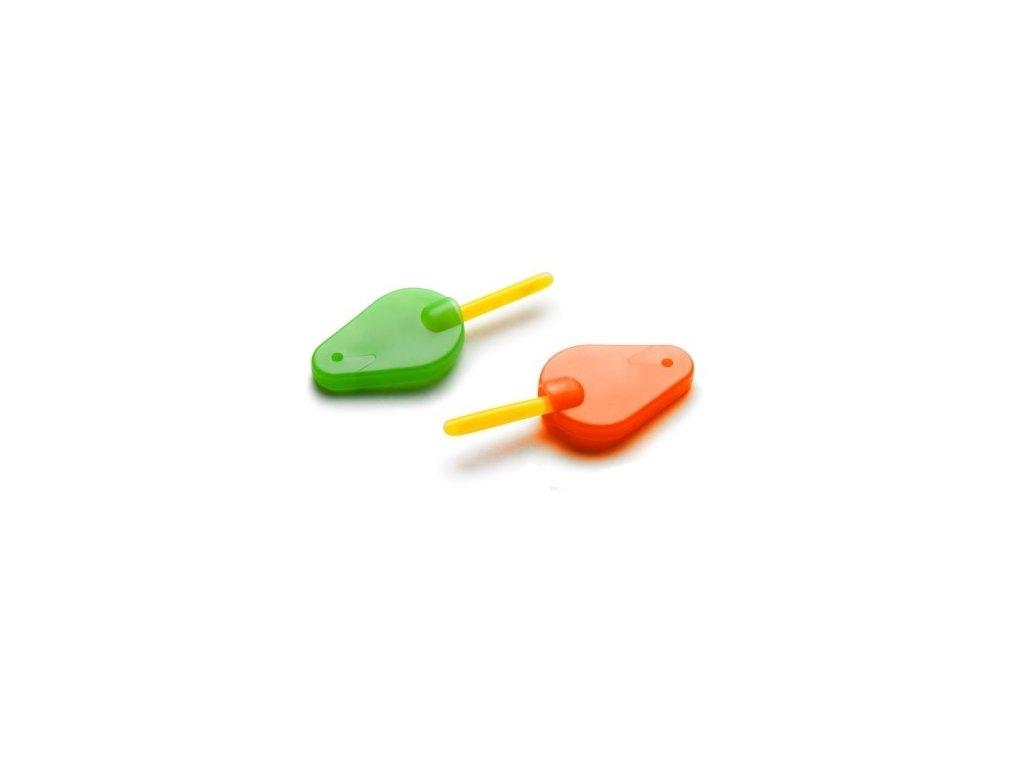 Extra Carp Čihátko Bite Indicator + Light Stick Zdarma!  + Sleva 10% za registraci