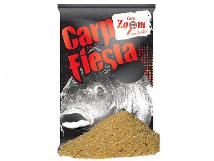 Carp Fiesta - 3 kg/Med