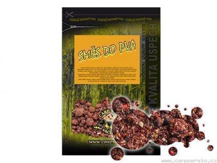 Směs do PVA - 1 kg - Biotrus sweet  + Sleva 10% za registraci
