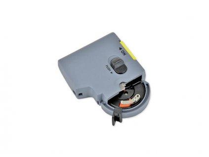 Carp Zoom Elektronický vazač háčků  + Sleva 10% za registraci